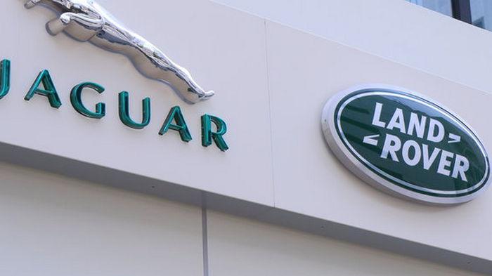 Jaguar будет производить только электрокары к 2025 году
