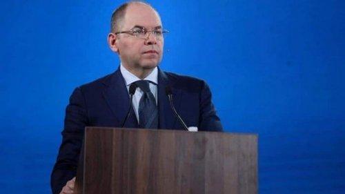 Степанов анонсировал уже вторую волну вакцинации