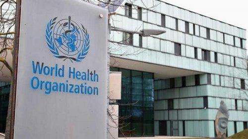 США внесут $200 млн в бюджет ВОЗ после возвращения в организацию