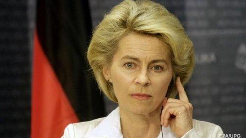 Евросоюз удивлен стратегией России по вакцинации