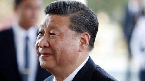 Стали известны причины, из-за которых власти Китая заблокировали IPO Ant Group