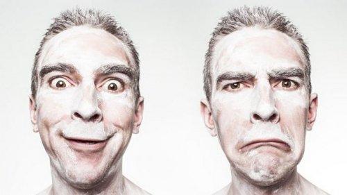 Исследователи научили ИИ распознавать человеческие эмоции на расстоянии с помощью волн