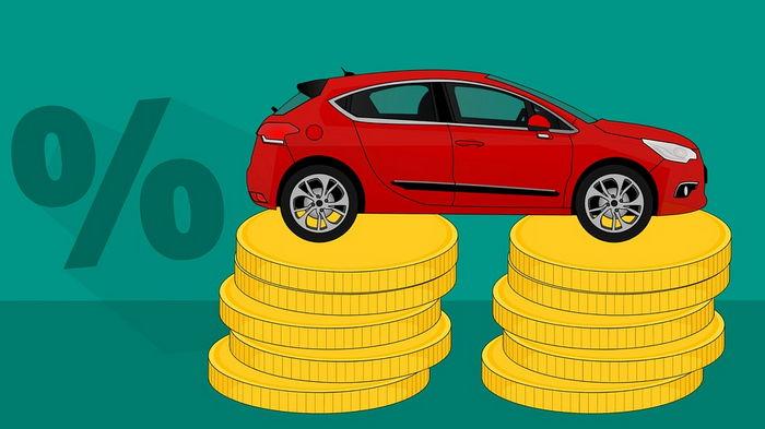 Авто из США под ключ: почему это выгодно