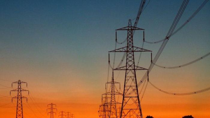 До конца 2023 года Украина отрежется от электросети с РФ и Беларусью – Кулеба