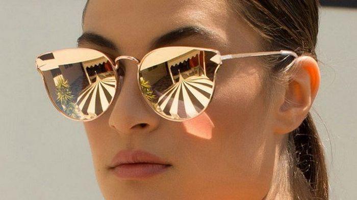 Какие солнцезащитные очки будут в моде в 2021 году?