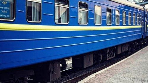 Укрзализныця вернет пятидневную рабочую неделю для всех сотрудников