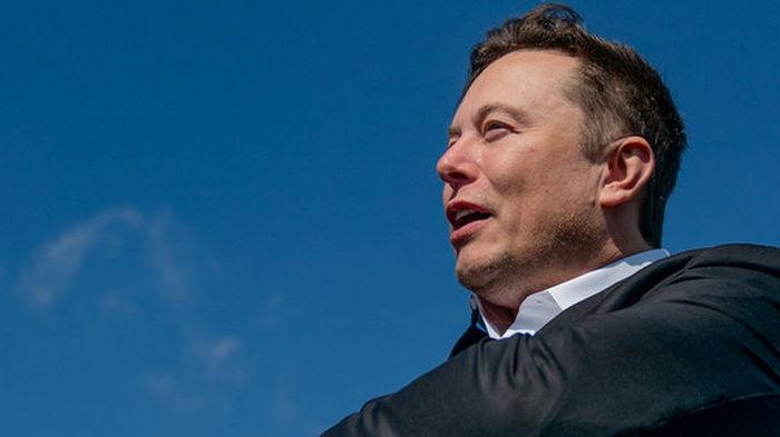 В банке Barclays рассказали, что влияет на акции Tesla