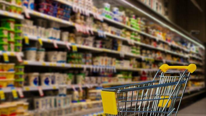 Продукты могут подешеветь — эксперт назвал срок и условие