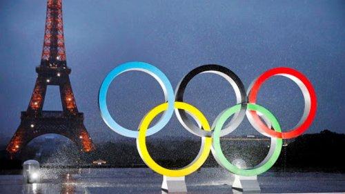 Олимпийскому терпению пришел конец: силачей готовы выгнать с Игр