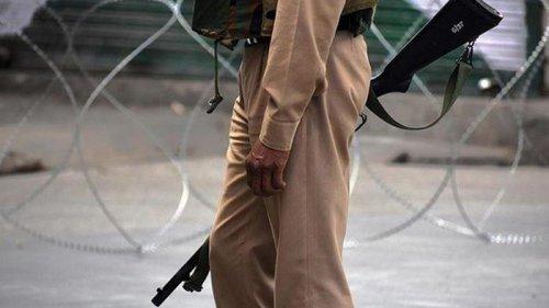 Индия и Пакистан договорились о перемирии в Кашмире