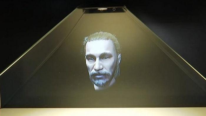 Ученые показали, как на самом деле выглядел Ярослав Мудрый