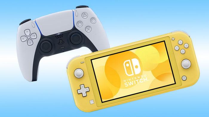 В Канаде появится киберарена, Sony хочет выиграть конкуренцию у Nintendo