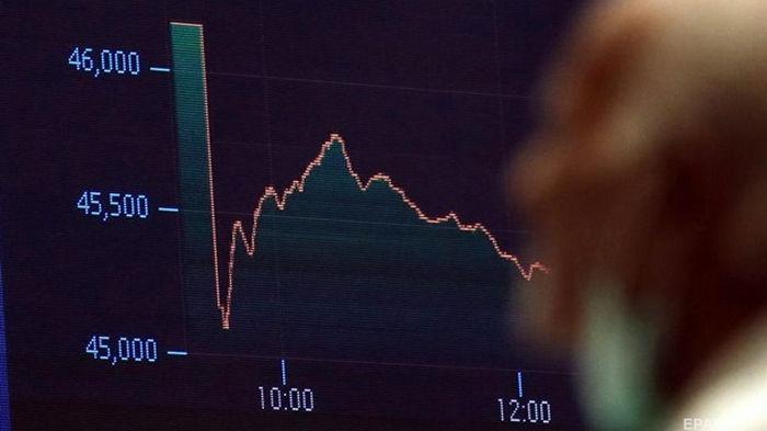 Украинская биржа допустила к торгам акции IT-гигантов США