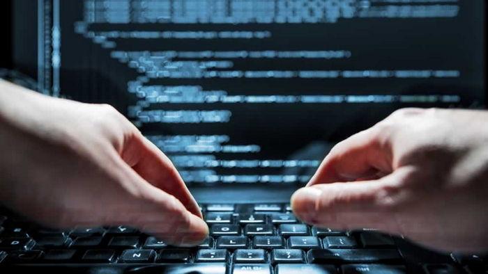 Основные виды хакерских атак