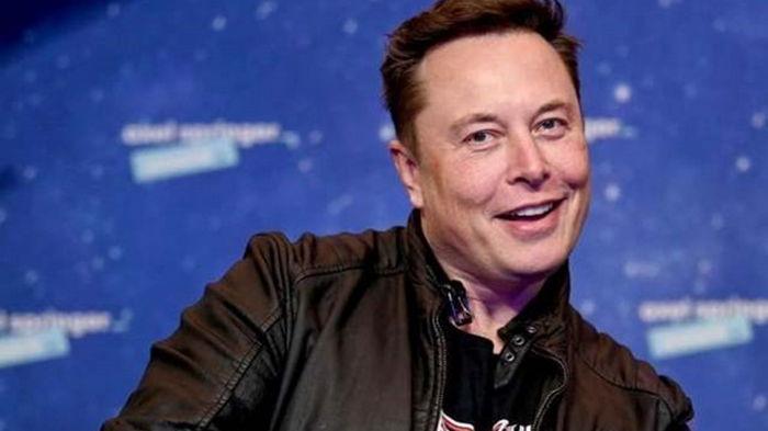 Илон Маск создаст новый город в США