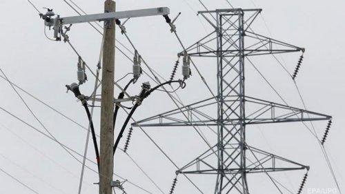 Непогода в Техасе: обанкротился крупнейший в штате поставщик электриче...