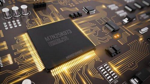 Samsung хочет инвестировать $17 млрд в производство микросхем в США