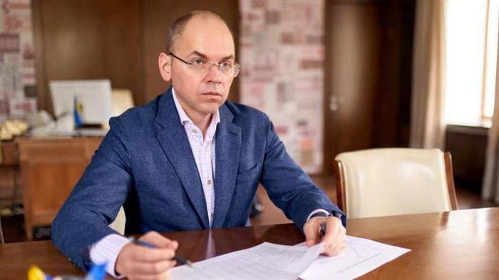 Количество ПЦР-тестов увеличено в 400 раз с начала пандемии – Степанов