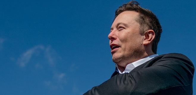 Маск-миротворец: Tesla нашла нового поставщика никеля и загасила сепаратистский конфликт