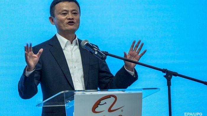 Борьба властей Китая и основателя Alibaba ударила по экономике страны