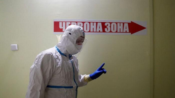 Третья волна слишком сложная: врач забил тревогу из-за коронавируса на Закарпатье