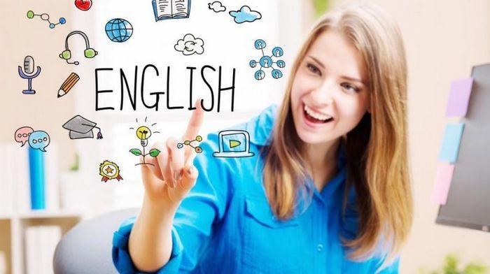 Онлайн-школа англійської мови EnglishDom: основні переваги