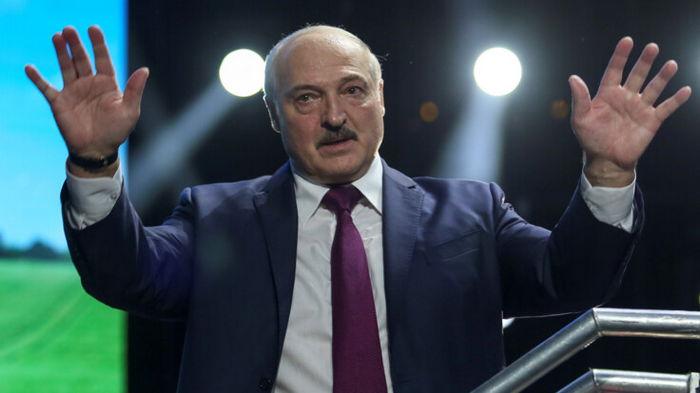 Тихановская готовит новый удар по Лукашенко: появились подробности