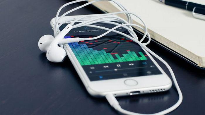 Платёжная система Square Джека Дорси купила музыкальную платформу Tidal рэпера Jay-Z