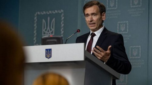 У Зеленского заявили, что госслужащим нельзя двойное гражданство