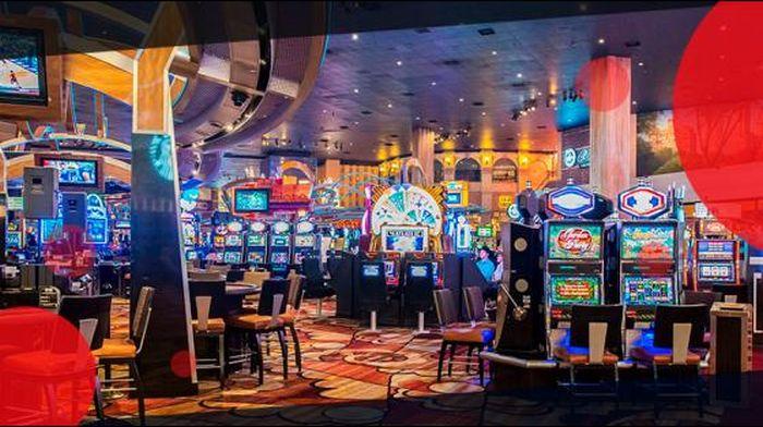 Admiral X Casino - казино, достойное внимание
