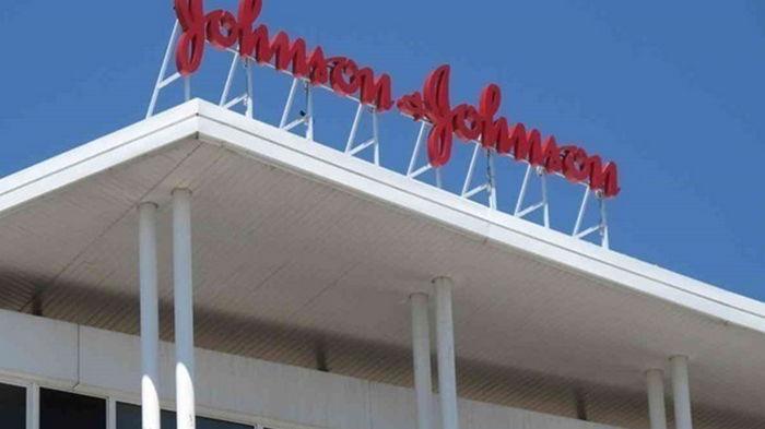 Вакцина Johnson & Johnson получила одобрение в ЕС