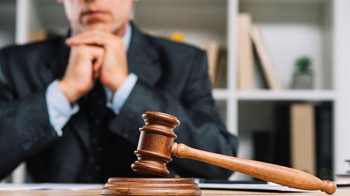 Что необходимо знать о защите прав собственника имущества?