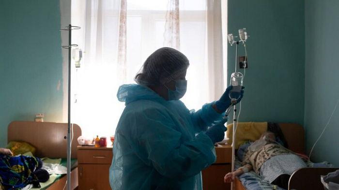 Могли бы лучше узнать болезнь: врач назвала помеху изучению коронавируса