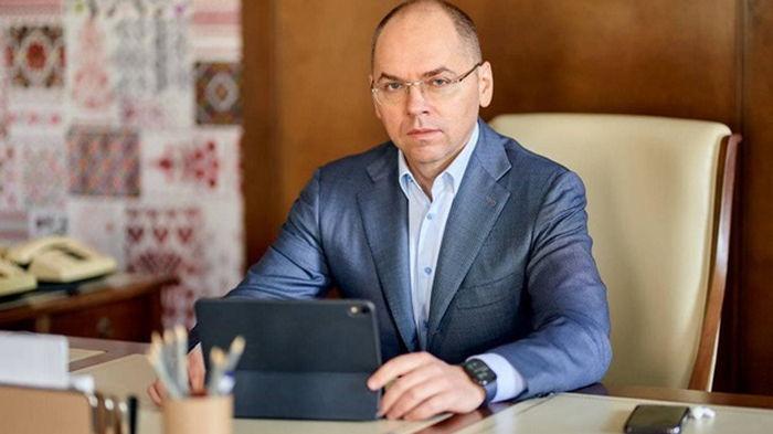 Степанов: Еще один регион приближается к красной зоне