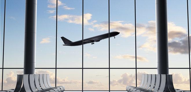 Группа стран ЕС хочет смягчить ограничения на въезд иностранных туристов – Bloomberg