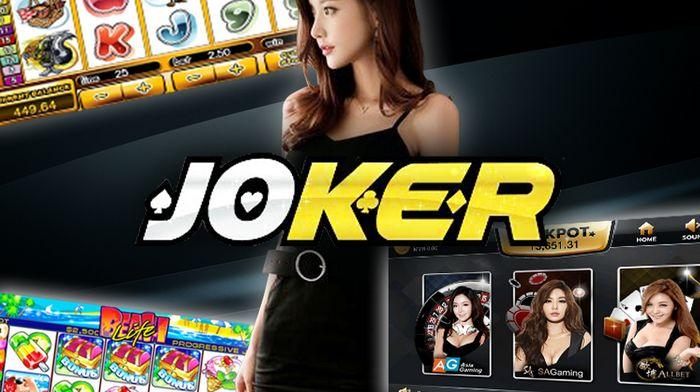 Основные причины популярности казино Joker Win