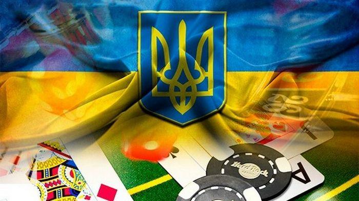 Где найти рейтинг украинских онлайн-казино?