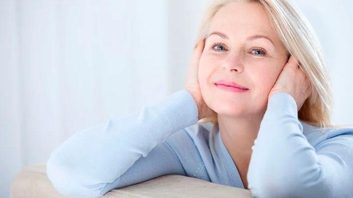Климакс: особенности, симптомы и лечение