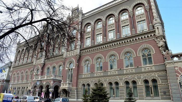 Украина рекордно нарастила внешний долг
