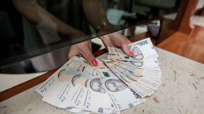 В Украине планируют ускорить рост прожиточного минимума