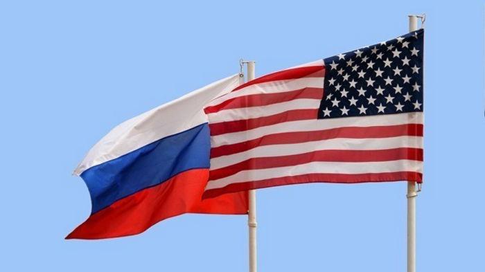 Россия и США обсудили безопасность в космосе
