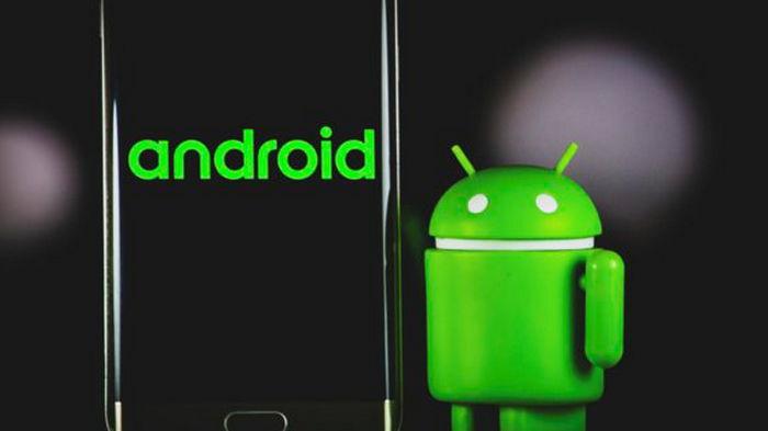 Google исправил проблему, из-за которой вылетали Android-приложения: вот что нужно сделать