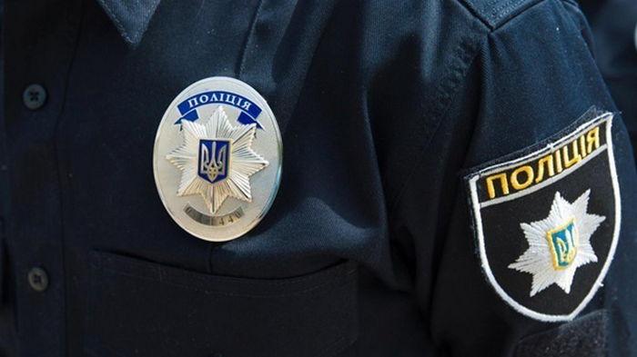 В Украине в 2020 году задержали 400 нелегальных мигрантов