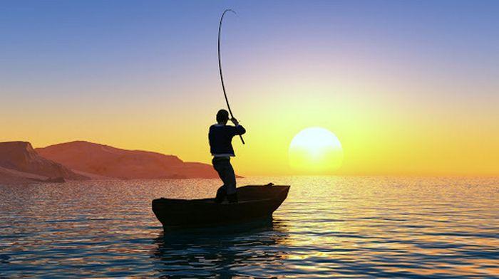Интернет-магазин carpan.com.ua – все для рыбалки в одном месте