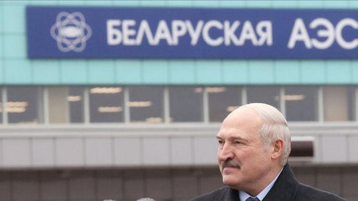 В Беларуси отреагировали на заявления из Литвы о ЧП на атомной станции