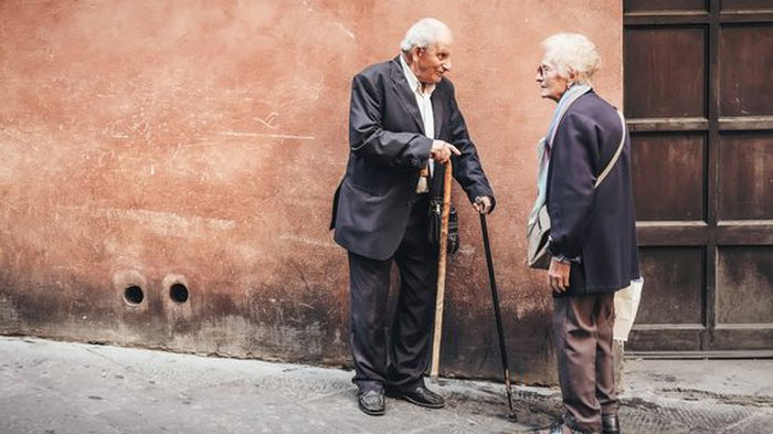 Искусственный интеллект научили определять рассеянный склероз по походке человека