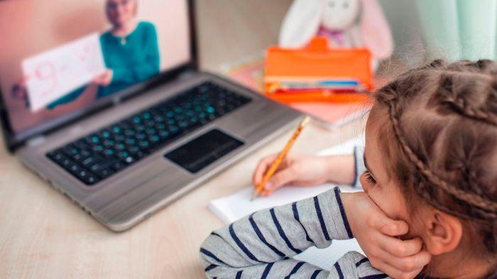 Основные преимущества онлайн-школы