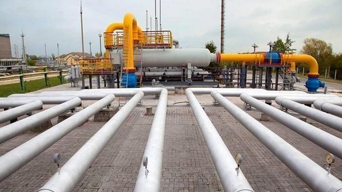 В Украине оценили потенциал производства водорода