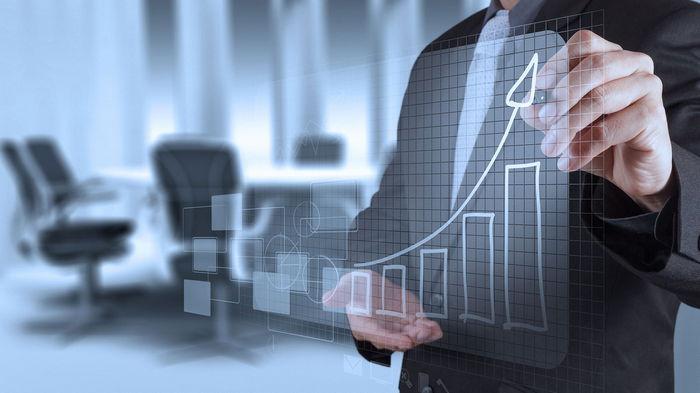 Бизнес впервые с февраля 2020 года позитивно оценил свои перспективы – индекс ожиданий НБУ