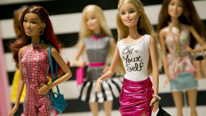 Популярные куклы для девочки в 2021 году